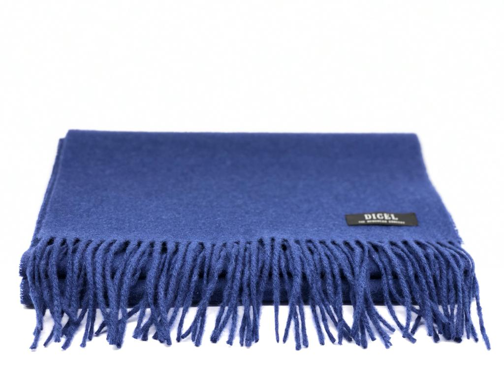 Digel, Nile Blue Scarf