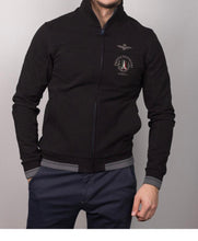 Load image into Gallery viewer, Aeronautica Militare, Felma Sweater