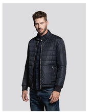 Load image into Gallery viewer, Fortezza Alagna Jacket
