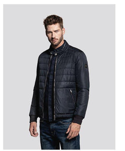 Fortezza Alagna Jacket