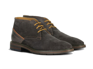 Mcgregor Belluno Shoes