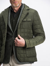 Load image into Gallery viewer, Cavallaro Napoli, Ruffo Jacket