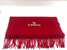 Load image into Gallery viewer, Cadini, Cashmere Scarf