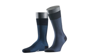 Falke, Fine Shadow Socks