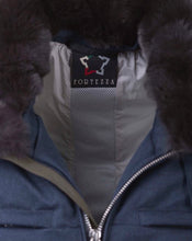 Load image into Gallery viewer, Fortezza Jacket Champoluc