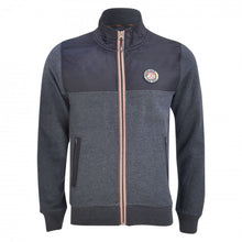 Load image into Gallery viewer, New Zealand Auckland Sweat Jacket