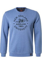 Load image into Gallery viewer, NZA Sweatshirt Cotton Heather