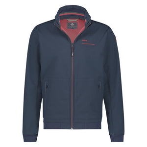 New Zealand Auckland,Papaitonga Jacket
