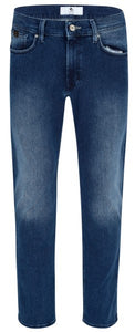 Otto Kern Ray Blue Jeans