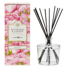 Pink Peony - Wavertree and London Diffuser