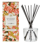 Japanese Plum - Wavertree and London Diffuser