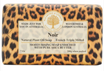 Noir - Wavertree and London Soap