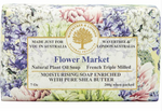 Flower Market - Wavertree and London Soap
