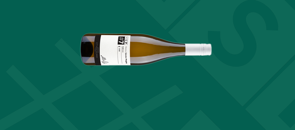 Wine of the month is MSP Fumé 2018