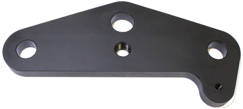 Rubber Nip Bracket