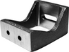 Seal Bar Mount Bracket
