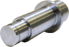 Shuttle Rail Axle