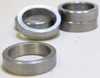 Axle Spacer, Shuttle Assembly