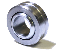 Bearing, Spherical (SBG-8)