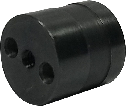 Rotary Joint Compression Plug