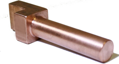 Copper Stud