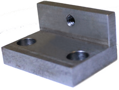 Mounting Support, Steel