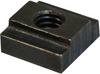 "T Slot Nut for 5/16"" slot, 1/4-20 Thread"