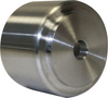 Tailstock Bearing Cup