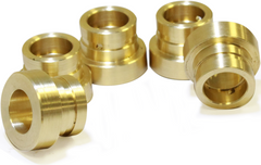 Head Pivot Bushing