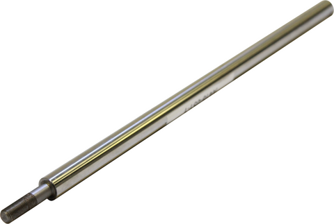 Piston Shuttle Rod - Plain End