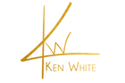 Ken White Collection LLC