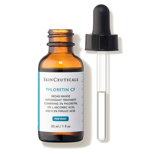 SkinCeuticals Phloretin CF 30ml