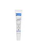 MAXON Hydramax Lip Balm 20ml
