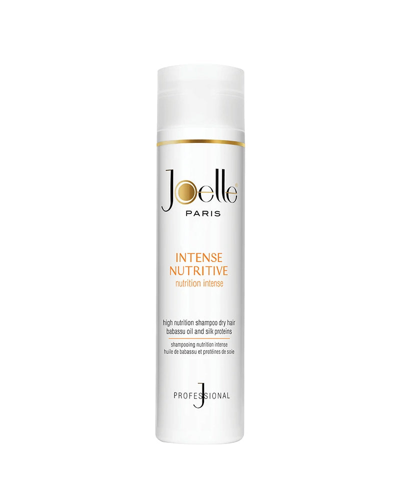 Joelle Paris Intense Nutritive Shampoo