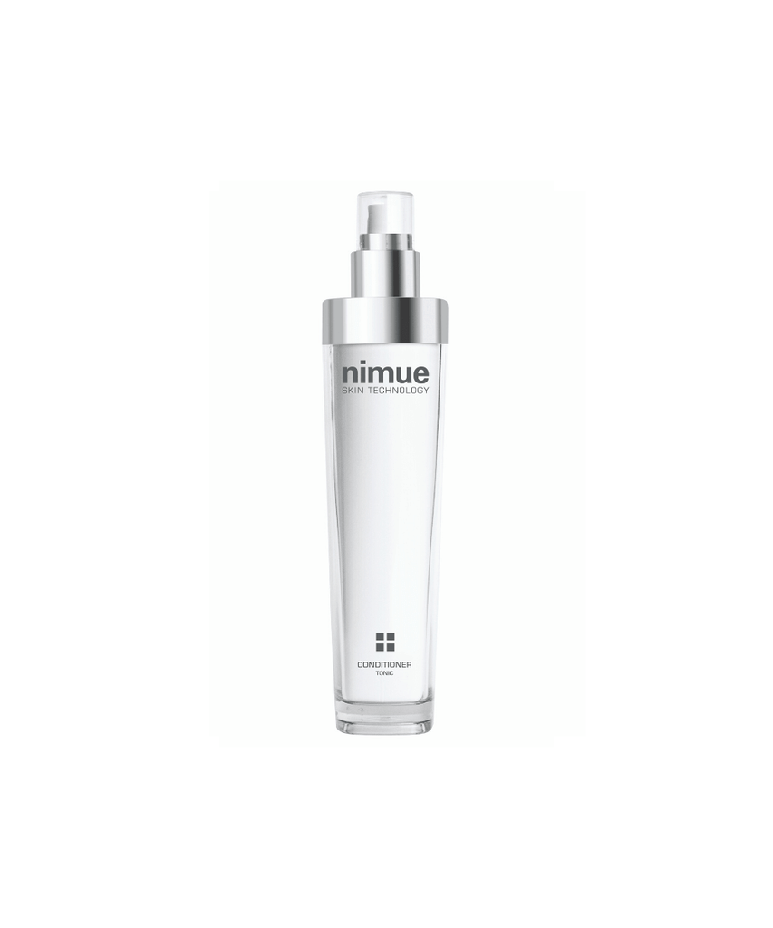 Nimue Conditioner 140ml