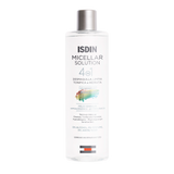 ISDIN MICELLAR SOLUTION 400 ML