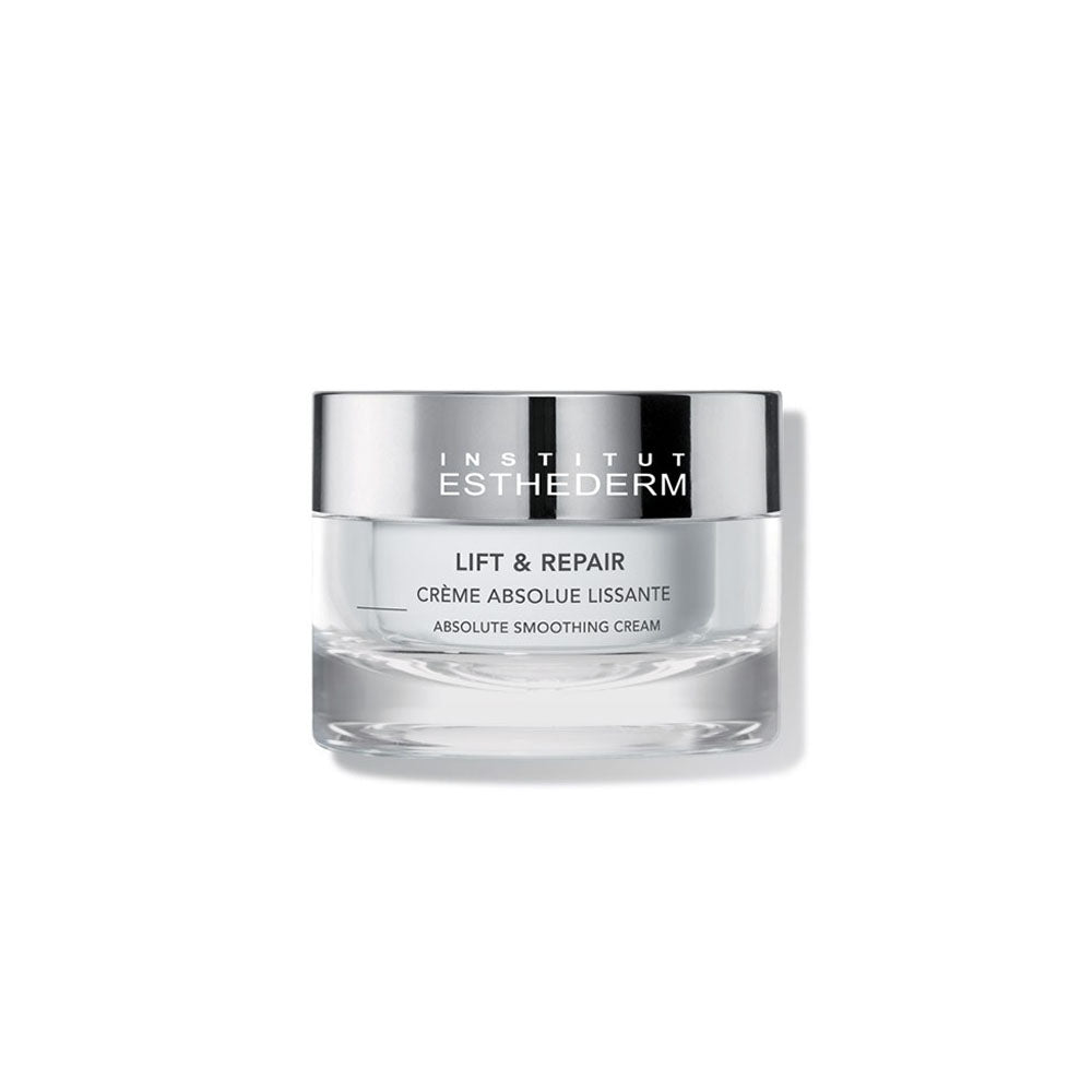 INSTITUT ESTHEDERM LIFT & REPAIR ABSOLUTE SMOOTHING CREAM 50 ML