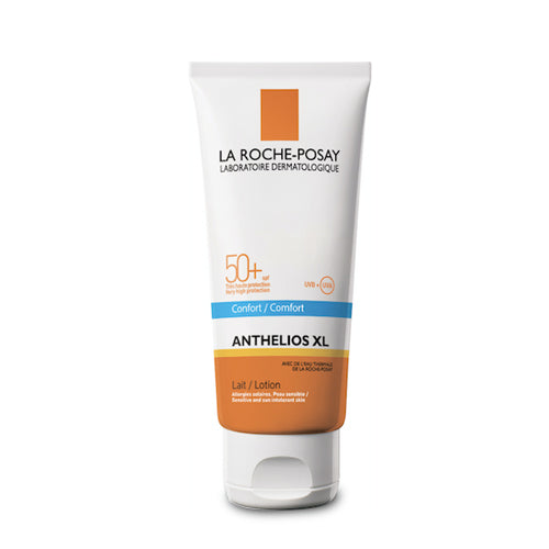 La Roche Posay Anthelios XL SPF50+ Smooth Lotion 100ml