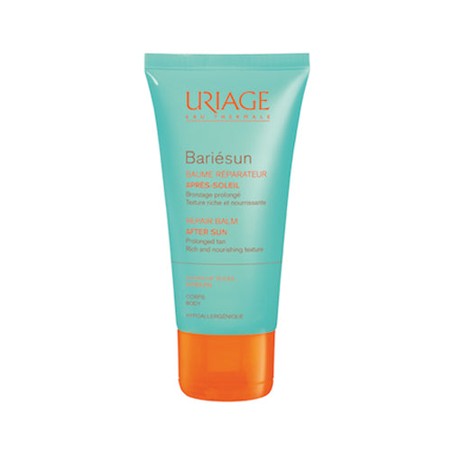 URIAGE BARIESUN BAUME REPARATEUR T 150 ML