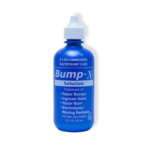 Rexsol Bump-X Solution 150ml