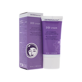 DermaDoctor DD Cream 40ml