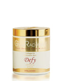 Glowradiance Defy Powder