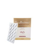Glowradiance Defy Tablets