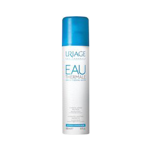 Uriage Eau Thermale d'Uriage 300ml