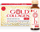 Gold Collagen Forte 10 Day