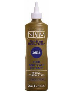 NISIM Extract - Gel Formula 240ml