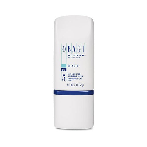 Obagi Nu-Derm Blender 57ml