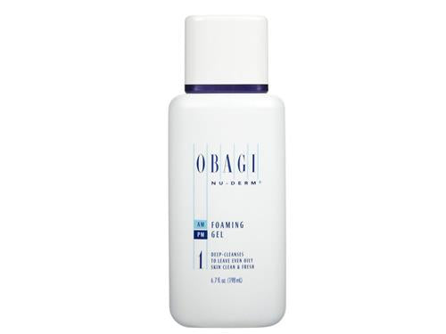 Obagi NEXTCELL Retivance 30ml