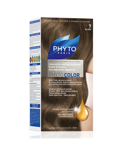 Phyto Phyto Color 7 - Blond