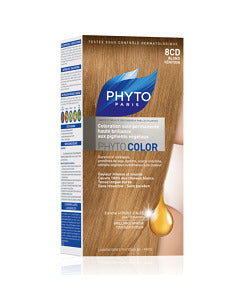 Phyto Phyto Color 8CD - Strawberry Blond